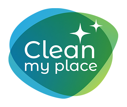 Clean My Place