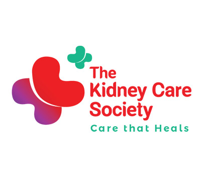 The Kidney Care Society
