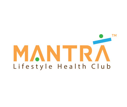 Mantra Lifestyle Health Club