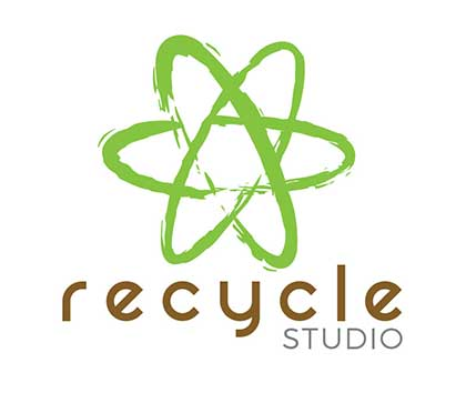Recycle Studio